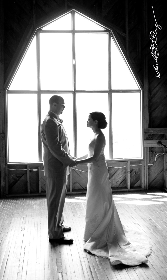 Kelly and Jonathan at the Dairy Barn in Fort Mill, SC » Sarah ...