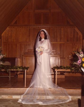 Wedding dresses near asheville nc discount wedding dresses for Cheap wedding dresses in nc