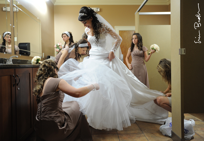 82+ [ Pentecostal Wedding Dresses ] - 35 Best Wedding ...